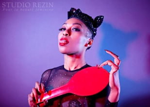 By Studio Rezin